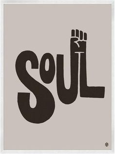 Power to the Soul.... :). #musicquotes http://www.pinterest.com/TheHitman14/music-quotes-%2B/