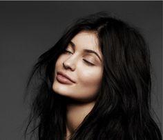 Maquillage léger pour un look naturel : quelques idées à ne pas manquer