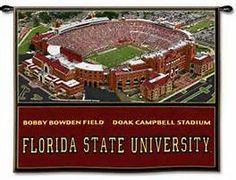 Florida State University - Bing images