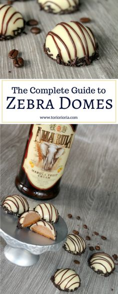 The Complete Guide t