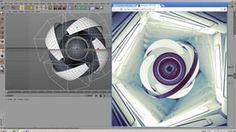 Exo Sphere Tutorial on Vimeo
