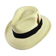 4e57cef6d702af Indiana Jones Officially Licensed Fur Felt Fedora Hat All Fedoras Straw  Fedora, Fedora Hat,