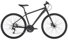Raleigh Bicycles Misceo