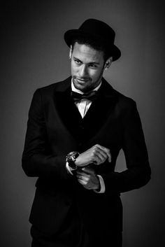 Neymar da Silva Santos Júnior, allgemein bekannt als Neymar oder Neymar Jr. Albert Pike, Psg, Fc Barcalona, Neymar Jr Wallpapers, Paris Saint Germain Fc, Neymar Pic, Neymar Football, Top Soccer, National Football Teams