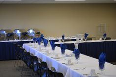 Black Bear Casino Resort offers Meeting & Conferences Rooms with catering options!