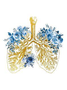 Stethoscope Drawing, Cartoon Drawings, Art Drawings, Disney Canvas Paintings, Medical Wallpaper, Human Anatomy Art, Biology Art, Nurse Art, Medical Art
