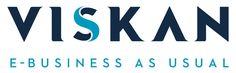VISKAN E-Business as usual