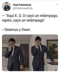 Harry Potter Universal, Harry Potter Memes, Funny Images, Universe, Humorous Pictures, Funny Pics, Imagenes De Risa, Cosmos, Funniest Pictures