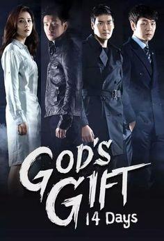 God Gift 14 Days
