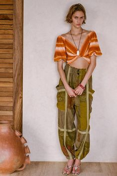 Jogger Pants, Joggers, Patchwork Designs, Small Waist, Urban Outfitters, Cool Outfits, Sari, Man Shop