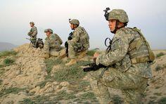 american soldiers | american-troops-afghanistan.jpg