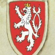 Dějiny udatného českého národa - video
