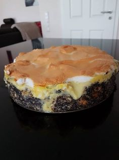 Hungarian Desserts, Non Plus Ultra, Salty Snacks, Guam, Cake Cookies, Tiramisu, Cookie Recipes, Cheesecake, Food And Drink