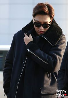 20150109, going to Malaysia for Innisfree.