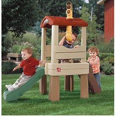 toddler outdoor playset for toddlers indoor climber kitchen playsets kids slides and climbers playhouse slides play
