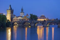 Viking River Cruise / Paris to Prague sailing September 2015.  Plan now and get special deals!  2 for 1 offer ! Davis World Travel