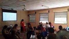 ROMA 14 GIUGNO 2014 SCUOLA TRIENNALE DI COUNSELING Aici Counseling -Relatrice Prof.ssa Giancarla Mandozzi - Counselor Pluralisrico Integrato Faip Counseling - Esperta in Counseling Scolastico - REFERENTE A.I.C.I. Ancona www.aiciancona.blogspot.com