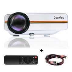 Home Theater Setup with Home Theater Seating Best Home Theater, Home Theater Setup, Cinema Theatre, Home Theater Speakers, Home Theater Seating, Home Theater Projectors, Ps4, Xbox, Video Game Movies