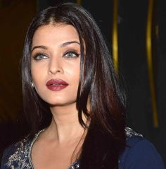 Bollywood actress Aishwarya Rai Bachchan, director Sanjay Gupta and other members from the cast and crew attended the wrap up bash of their film Jazbaa in Mumbai on Sunday. Here s a look. Aishwarya Rai Makeup, Aishwarya Rai Photo, Actress Aishwarya Rai, Aishwarya Rai Bachchan, Bollywood Actress Hot Photos, Bollywood Girls, Bollywood Wedding, Bollywood Gossip, Bollywood News