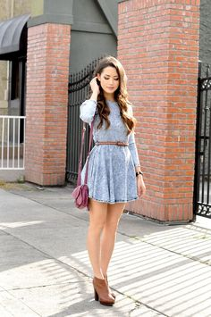 Hapa Time - a California fashion blog by Jessica: #RockWithRimmel