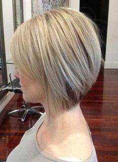 Straight-Short-Hair.jpg 500×682 pixels