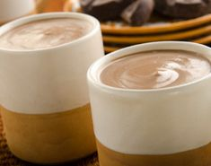 Recipes Champurrado with Maseca®, right on time for Christmas!!! So Mexican!!