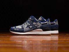 6929c1d2a16 Shop Asics Shoes at Renarts