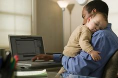 Economic Development Depends Upon Early Childhood Development Balancing Work And Family, Learned Helplessness, Economic Development, Work Life Balance, Starting A Business, Family Life, Early Childhood, How To Know, Flexibility