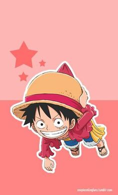 Page 3 Read One Piece from the story Fondos de Pantalla Anime ヽ(^o^ )^_^ )ノ by (Rex-Lombardi) with reads. One Piece Ace, One Piece Manga, Chopper One Piece, One Piece Drawing, One Piece World, One Piece Fanart, One Piece Luffy, Chibi Manga, Naruto Chibi