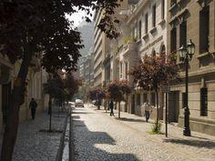 Resultados de la Búsqueda de imágenes de Google de http://www.santiagochile.ws/blog/wp-content/uploads/Barrio-Par%25C3%25ADs-Londres-Santiago-de-Chile.jpg