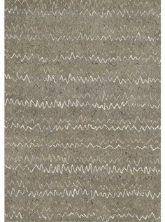 This Diada Grey Collection rug (DD-02) is manufactured by Loloi. Diada Collection showcases six overall geometric patterns that tango between transitional and contemporary styling.