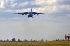 Il-476
