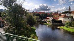Historic Center of Cesky Krumlov (Czech Republic): Address, Tickets & Tours, Attraction Reviews - TripAdvisor