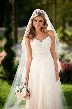 6025Ad-Stella-York Wedding Dress