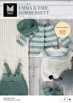Søkeresultater for «baby Easy Knitting, Knitting For Kids, Baby Knitting Patterns, Baby Patterns, Knitting Projects, Baby Barn, Knitted Baby Clothes, Knit Picks, Happy Baby