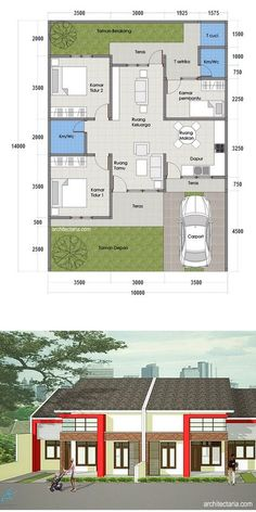 Home dream mansions 16+ ideas