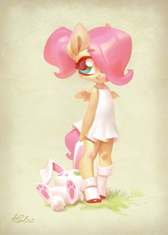 My Little Pony Comic, My Little Pony Pictures, My Little Pony Wallpaper, Adventure Time Marceline, Little Poney, Imagenes My Little Pony, Pony Drawing, Mlp Pony, My Little Pony Friendship