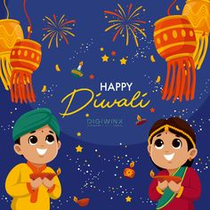 May the festival of lights, fill your life with the glow of happiness and the sparkle of joy. Happy Diwali to you and your loved ones!  Best wishes, Team DigiWinx www.digiwinx.com.sg