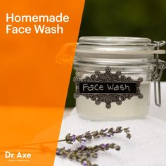 If you are tired of spending money on expensive facial washes and dermatology appointments for your acne prone skin. Here is an easy and less expensive recipe you can whip up from home.