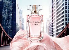elie saab perfume price - Google Search
