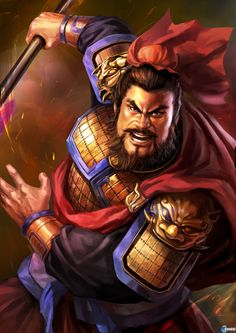 http://media.vandalimg.com/m/31016/romance-of-the-three-kingdoms-xiii-201642101228_3.jpg