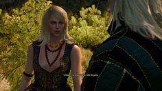 Keira Princess Zelda, Fictional Characters, Fantasy Characters