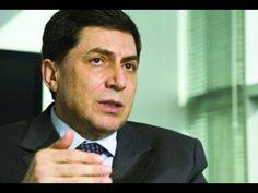 Zelotes: Justiça aceita denúncia contra presidente do Bradesco.