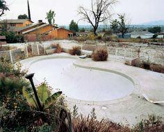 Taro Hirano- Pool