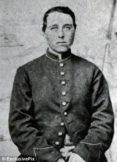 choctaw county hindu single men The county was named for the choctaw people the county has ackerman as its seat and the county was created 1833  men from choctaw county served in various regiments.