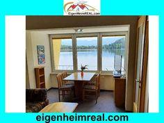Anzeigenbild Windows, Villach, Living Dining Rooms, Ramen, Window