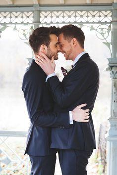 Don t ruin my gay wedding