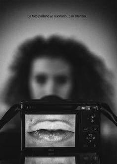 Marzo 2015, che mese per la neonata Associazione Culturale Grotesque! Non riesco a stare fermo. Domani cominciamo con i laboratori di fotografia per b...