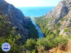 - Zorbas Island apartments in Kokkini Hani, Crete Greece 2020 Crete Greece, Hiking, Hani, Island, Apartments, Outdoor, Crete Holiday, Tours, Tips