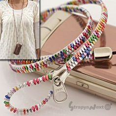 Accessories For Mobile Phone